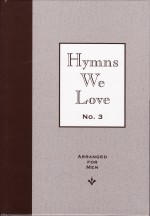 Hymns We Love No 3