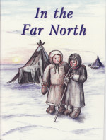 In the Far North