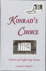 Konrad's Choice