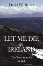 Let Me Die in Ireland
