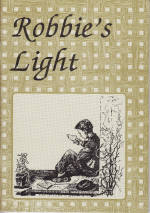 Robbie's Light