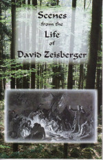 Scenes from the Life of David Zeisberger