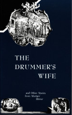The Drummer's Wife