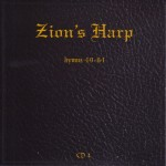 Zion's Harp CD 4 full res