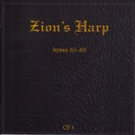 Zion's Harp CD 5 full res