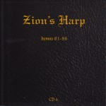 Zion's Harp CD 6 full res