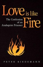 Love is Like Fire_from web