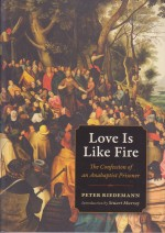 Love is Like Fire P full res