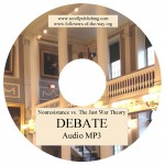Debate-on-Nonresistance-MP3