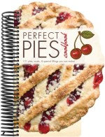 Perfect Pies.jpg