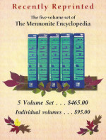 Mennonite Encyclopedia_ad2