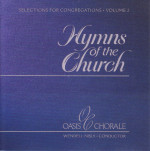 hymns-of-the-church-cd-2