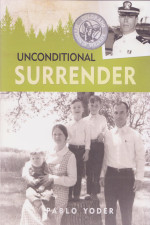 unconditional-surrender