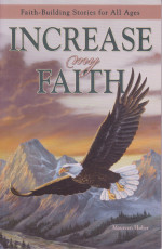 increase-my-faith