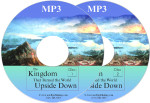 the-kingdom-that-turned-the-world-upside-down-mp3